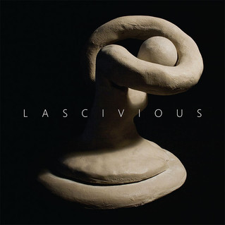 06-lascivious.jpg