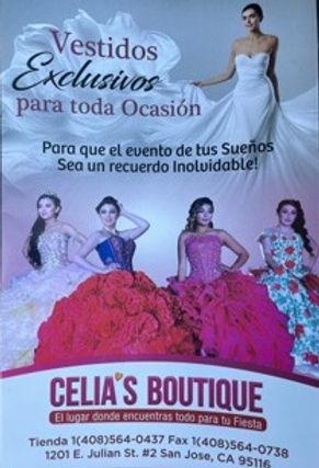 Cecilia's%20Boutique_edited.jpg