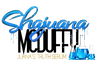 Shajuana Logo 1.png