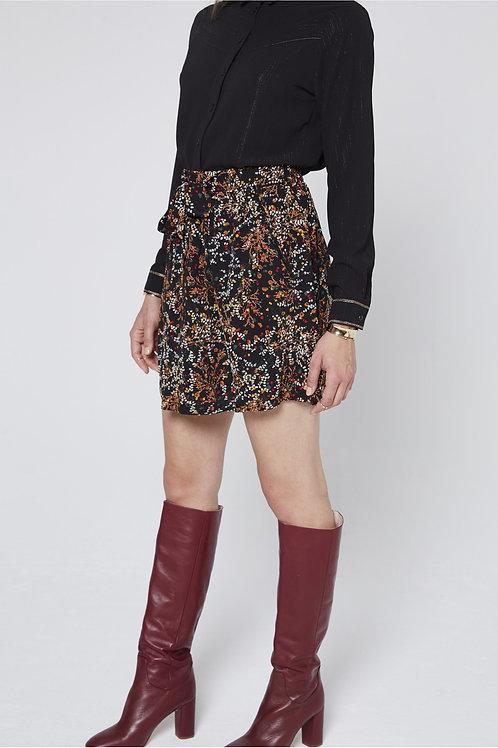 Tapioca Skirt