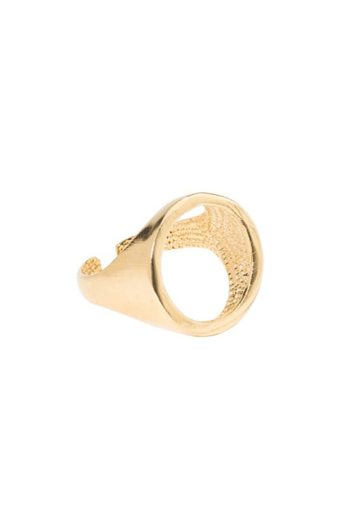 Sherlock - Ring