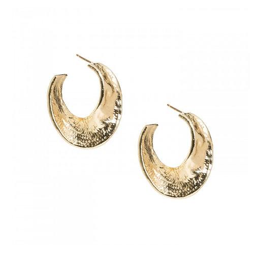 Fossile - Earrings