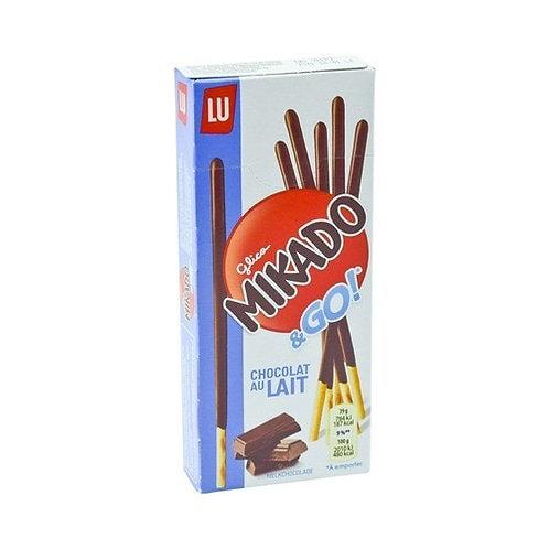 Mikado (milk chocolate)