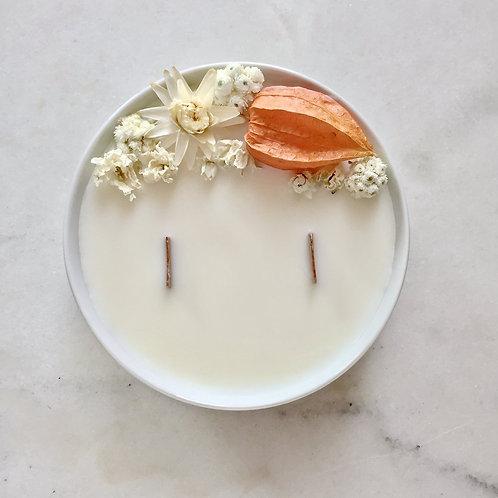 Orange Blossom Medium