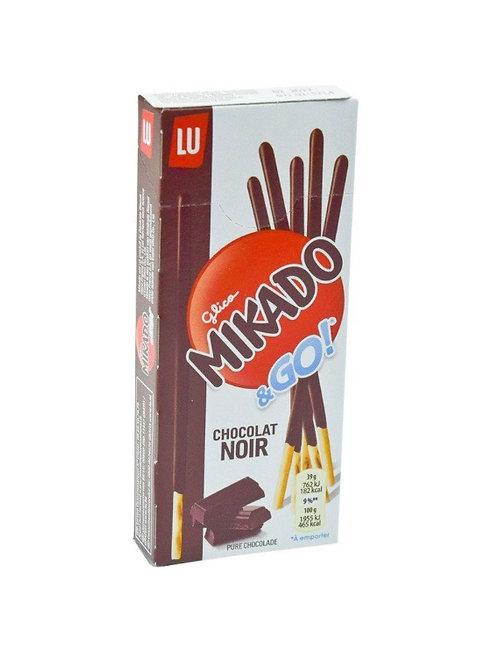 Mikado (dark chocolate)