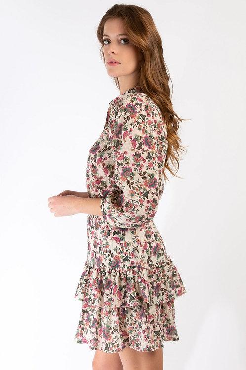 Lena - Skirt
