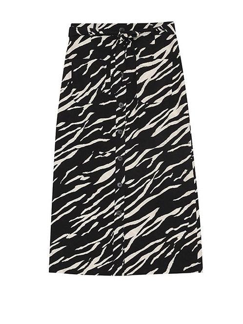 Bertillle skirt