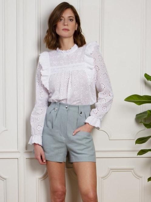 Junko - Shorts