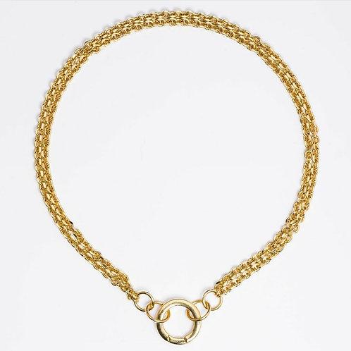 Shay - Necklace