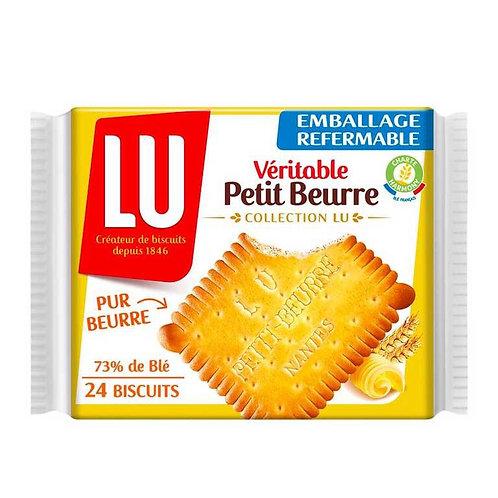 Veritable Petit Beurre