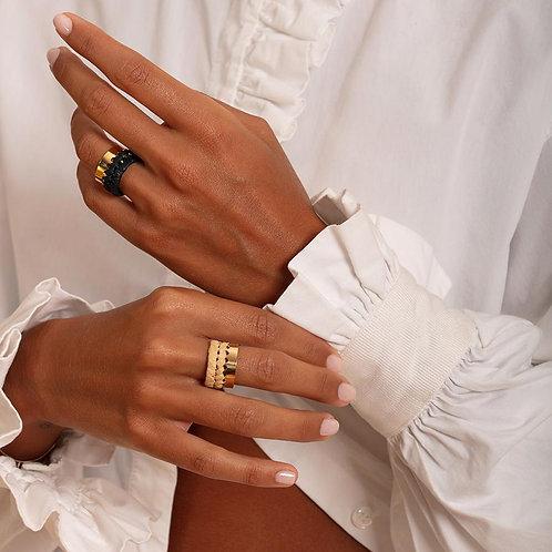 Abda - Ring
