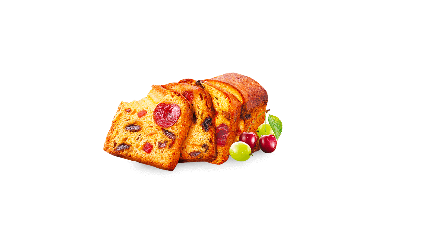 brossard_fruit_cake