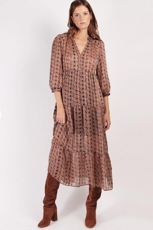Tessi Dress