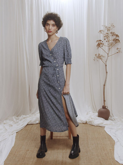 Carmen - Dress