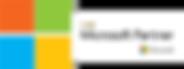 Microsoft gold partner.png