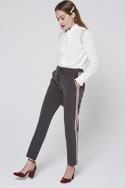 Thriller Pants
