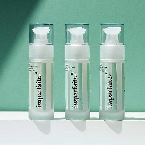 Radiance Serum for Blooming Skin