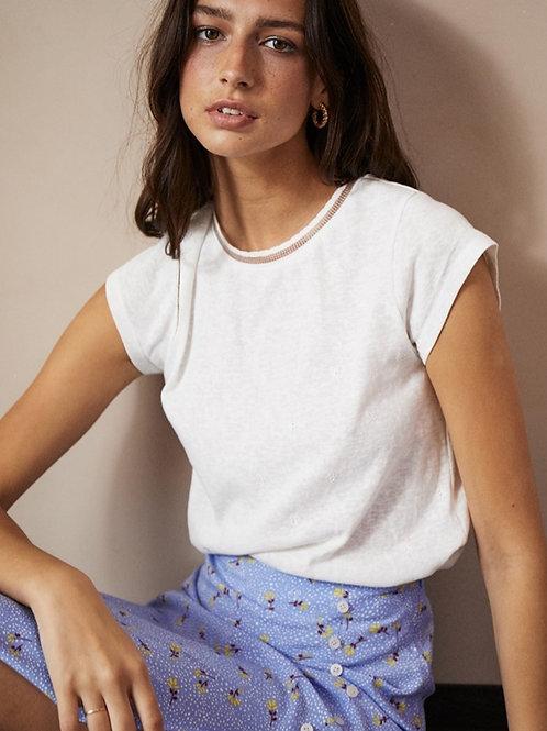 Avoine - tshirt