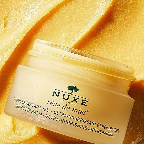 Nuxe Lip Blam - Reve de miel