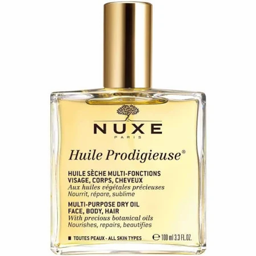 Huile Prodigieuse - Multi Purpose Dry Oil