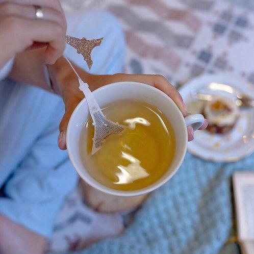 Earl Grey Eiffel Tower Tea