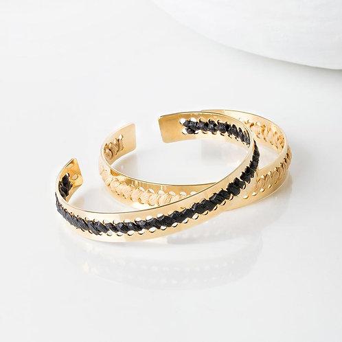 Amiz - Bracelet