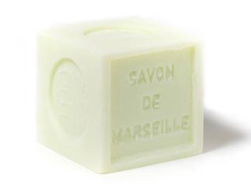 Savon De Marseille Lemon Verbena Soap