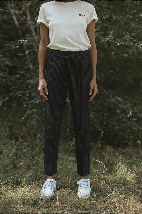 Tomoni Pants