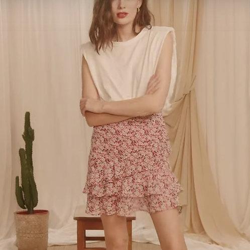 Cleo - Skirt
