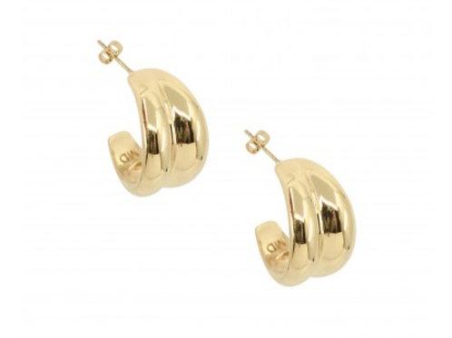Marina - Earrings