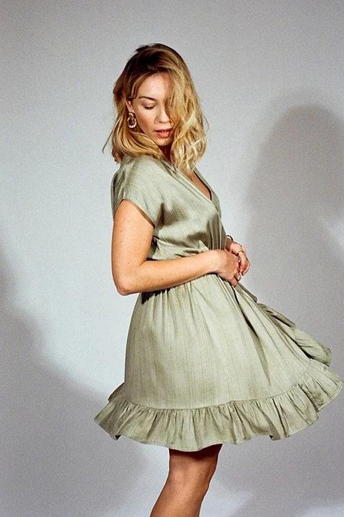 Emma - Dress