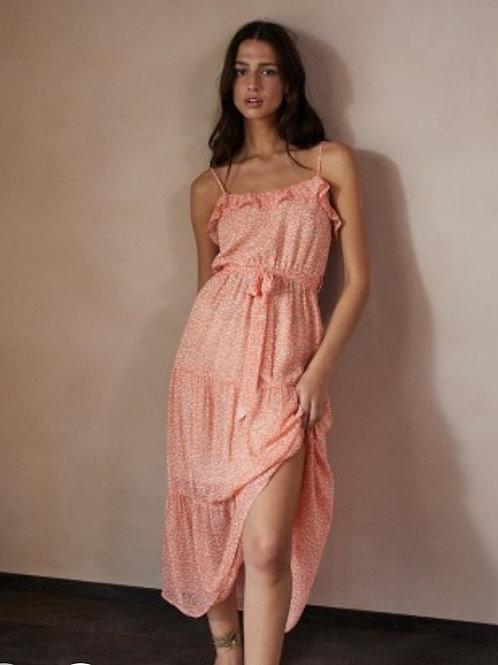 Cristal - Dress
