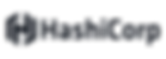 Hashicorp logo.png