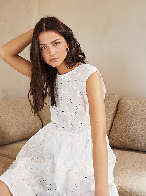 Atlanta - Dress
