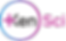 KenSci_LogoSimplified3-320x202.png