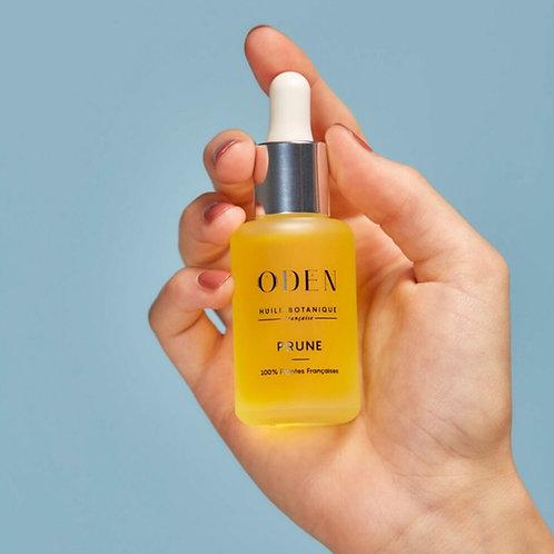 Plum Oil - Normal/Dry skin