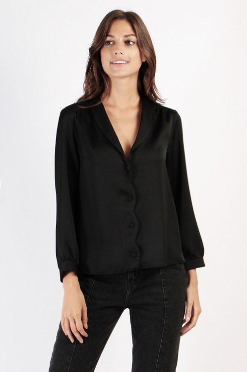 Georgia Blouse