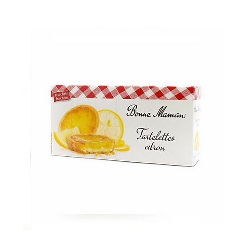 Bonne Maman Lemon Tartlets