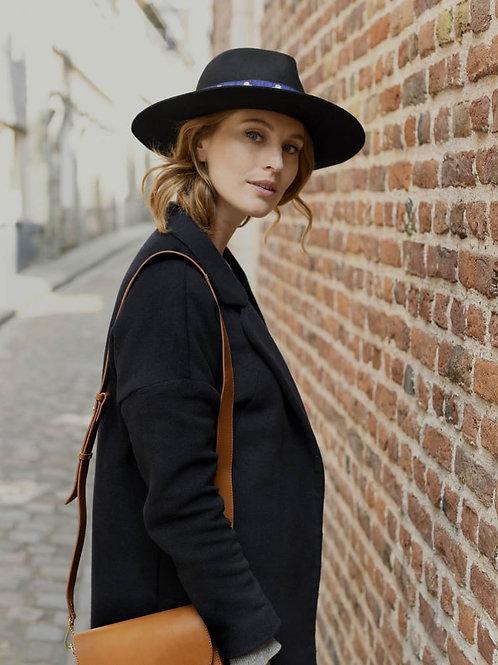 Victor Black Hat