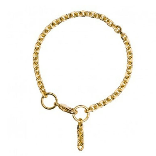Jackie - Bracelet