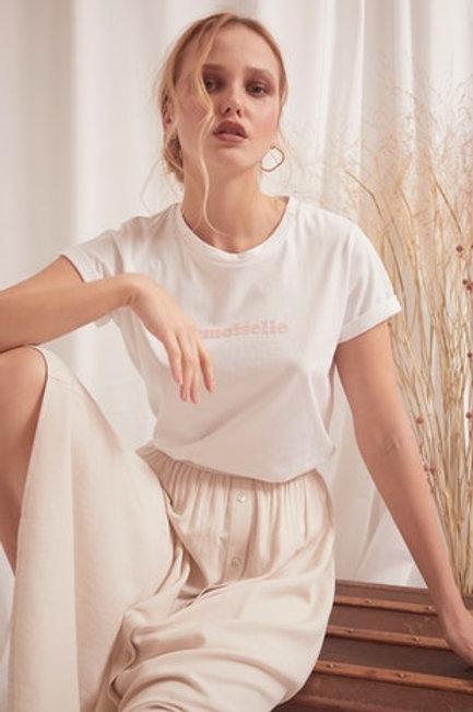 Demoiselle Tshirt
