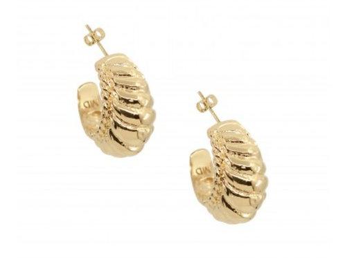 Sylvie - Earrings