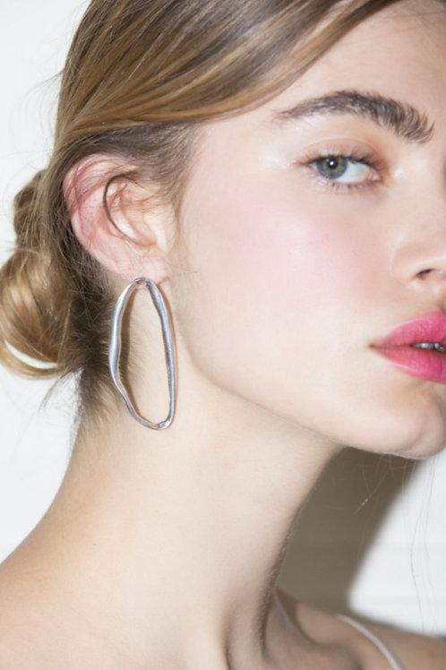 Pigalle - Earrings