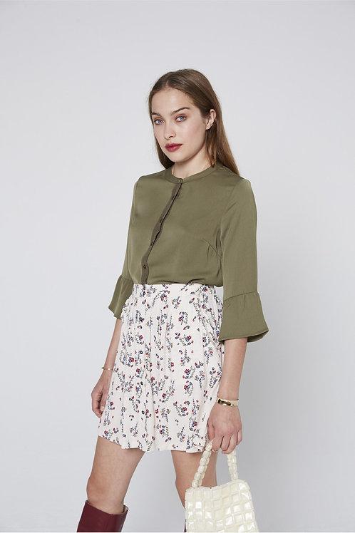 Tamiko Skirt