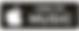 Screen Shot 2020-03-25 at 3.21.31 PM.png