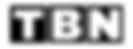 Screen Shot 2020-03-24 at 10.24.17 PM.pn