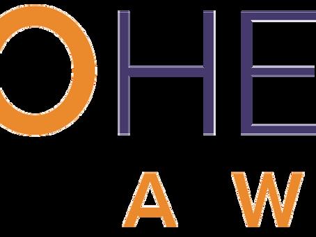 WEGO Health Awards