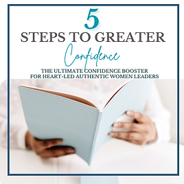 STEPS TO GREATER CONFIDENCE (1).png