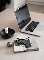 haute-stock-photography-luxe-summer-collection-final-2.jpg