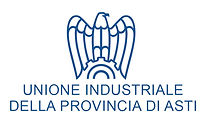 unione industriale.jpg